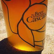 FESTIVAIS: The Beer Promenade Cascais
