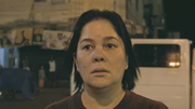 CINEMA: Mãe Rosa