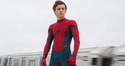 CINEMA: Homem-Aranha: Regresso a Casa