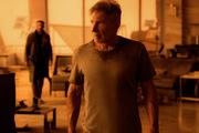 CINEMA: Blade Runner 2049
