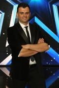 ESPECTÁCULOS: Nuno Rodrigues com o seu [One Man] Show de Magia