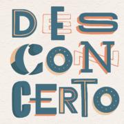 ESPECTÁCULOS: Desconcerto - António Zambujo, César Mourão, Luísa Sobral e Miguel Araújo