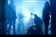 FESTIVAIS: Super Bock Super Rock