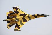 FJ303_127