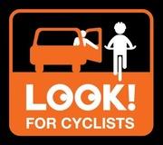 Mayor Bicycle Advisory Council