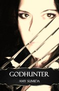 The Godhunter Series