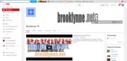 Brooklynne TV - YouTube.clipular (1)