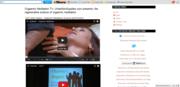Orgasmic Meditation TV- presents- the regenerative science of orgasmic meditation - Brooklynne Network.clipular