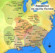 501px-Mississippian_cultures_HRoe_2010