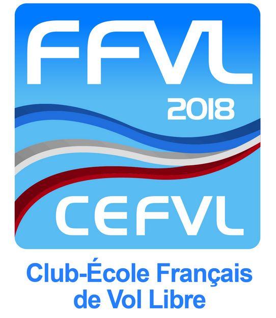 Cefvl2018