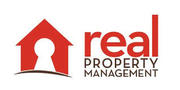 Engaging with Specialist Real Estate Management Company For Management of Residential or Commercial Houses