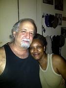 Bob & Mary June 2011.jpg