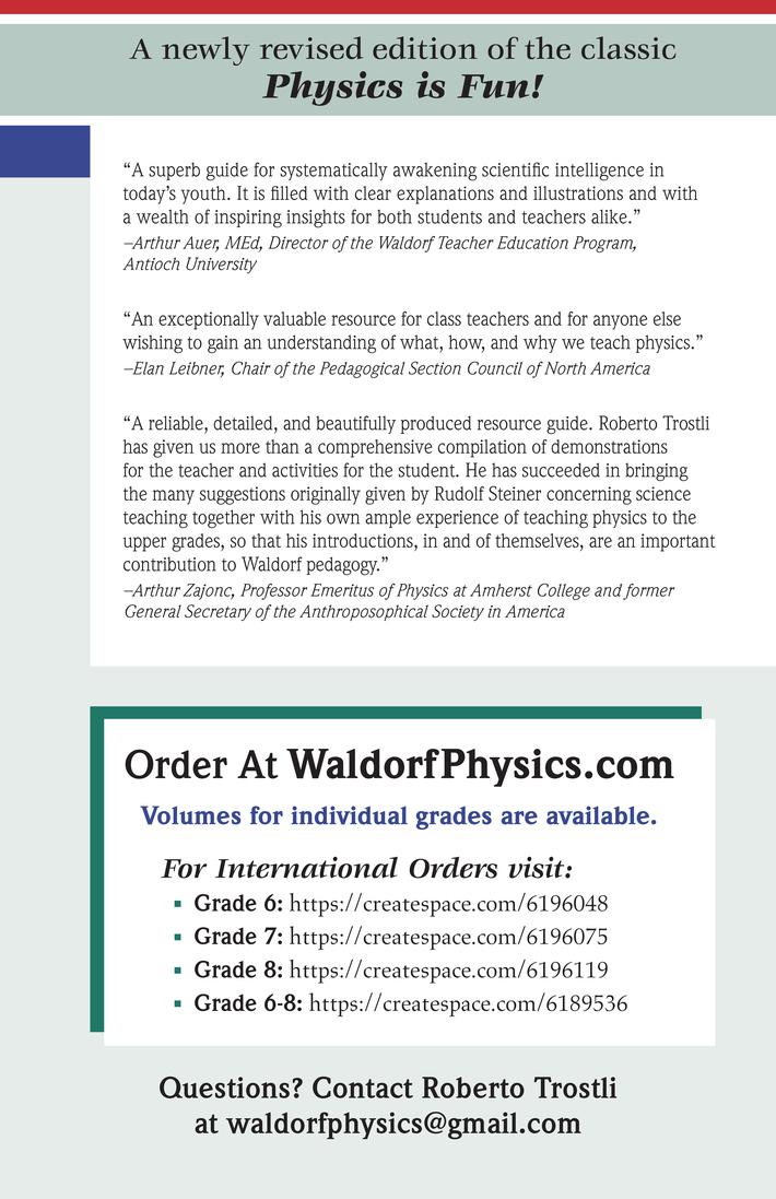 Waldorf-Physics-Announcement-2