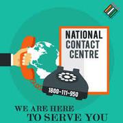 call contact