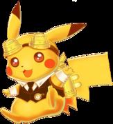 steampunk_pikachu_by_rainey_kins-d4wvqg7