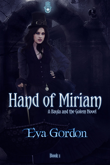 fb reveal - blogs Hand of Miriam