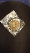BMS Steampunk Owl Lapel Pin