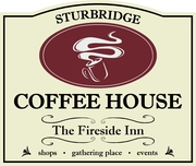 """80s and 90s Night """"club style"""" At the Sturbridge Coffee House"""