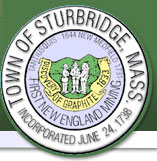 Sturbridge Summer Concert: Jumpin' Juba