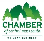 RESCHEDULED: CMS Chamber Annual Meeting & Luncheon