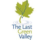The Last Green Valley's Green Light Celebration