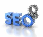 CMS Chamber Seminar: Search Engine Optimization