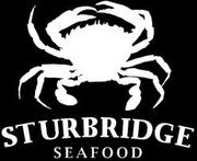 Ribbon Cutting Ceremony: Sturbridge Seafood