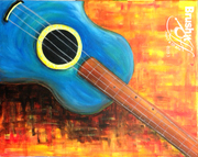 Acoustic Night - Live music
