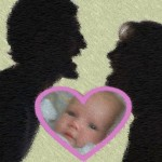Stageloft Theater: Be My Baby