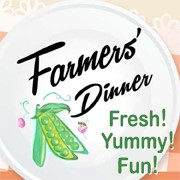 Farmers' Dinner: A Taste of West Brookfield