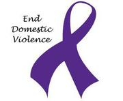 8th Annual Walk to End Domestic Violence