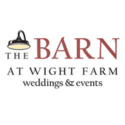 Thanksgiving Buffet at The Barn at Wight Farm
