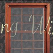 Stageloft Theater: Wrong Window!