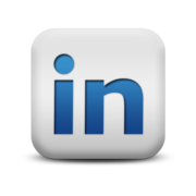 How to Build Your Own Personal LinkedIn Page