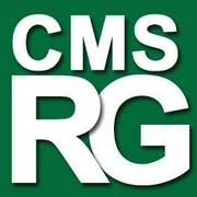 CMSRG Speaker Series: 7 Ways Social Media Can Get You More Customers, Sales and Profits