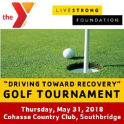 5th Annual LiveSTRONG Golf Tournament