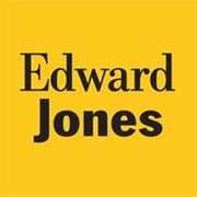 Edward Jones Financial Advisor Career Dinner