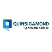 Information Session for the Small Business Direct Access Grant by Quinsigamond Community College