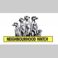 Fairfield Road Neighbourhood Watch