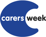 Carer and Family fun day out! - National Carers Week - Haringey