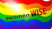#womenWISE dropin for LBT women + guest  - 2nd Thurs Monthly – book club+activities