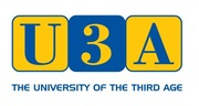 Crouch End and District U3A Inaugural Meeting
