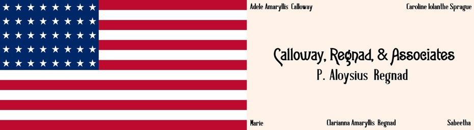 Card+Flag 010