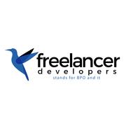 Freelancer developers for bpo
