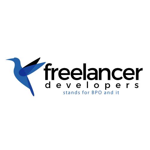 freelancer Develoeprs for BPO