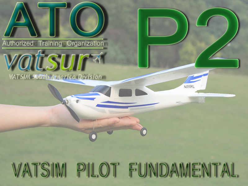 P2_VATSIM_PILOT_FUNDAMENTAL
