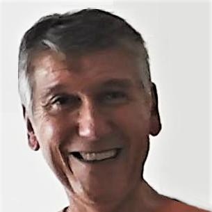 YVES JEAN MICHEL