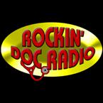 Kellie Lynne Live Radio Interview with Rockin Doc Radio!