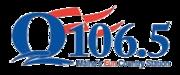 Kellie Lynne Live Radio Interview with Q106.5 in Bangor, Maine!