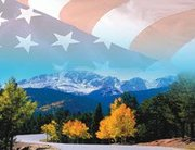 Colorado 2nd National Armed Forces Freedom Ride